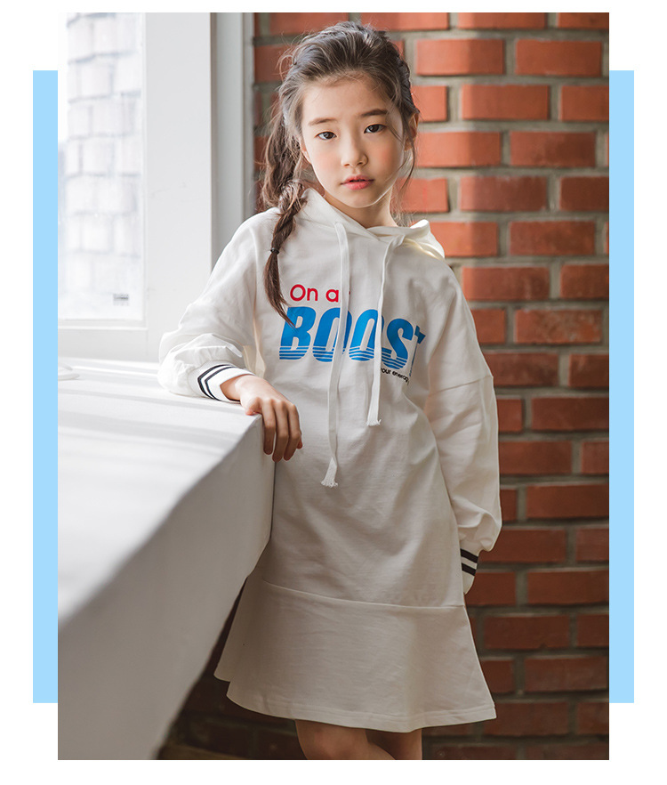 61b0f0e1d96 Denim Overalls for Baby Girls Jeans Dress Ruffle Long Design Korean Style  Teens Clothes for Age 45678910 11 12 13 14 Years OldUSD 49.99/piece