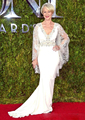 White Lace Formal Evening Dresses 2016 Women Celebrity Elegant Gowns Lace Elegant Floor Length Long Evening Dresses