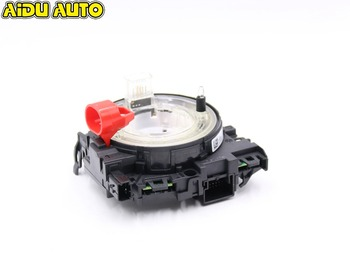 FOR Golf 7 MK7 MTF Steering Wheel Multifunction Button Steering Wheel Module Control Unit 5Q0 953 549 E 5Q0953549E