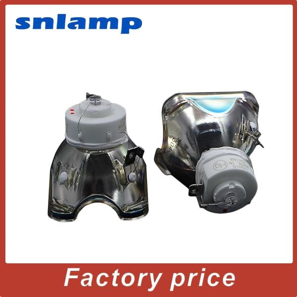 Original NSHA220W Projector lamp DT00891 for CP-A100 ED-A100 ED-A110 CP-A101 CP-A100 CP-A100J ECT.