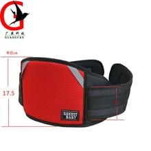 Children electric car seat belts children motorcycle Safety belt Vehicle Safe Strap Carrier For Child Rider  DDDW-004