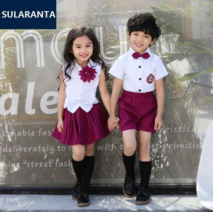 Милые девки в школе фото 198-798