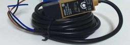 LIVRAISON GRATUITE E3S-VS1E4 commutateur Photoélectrique capteur
