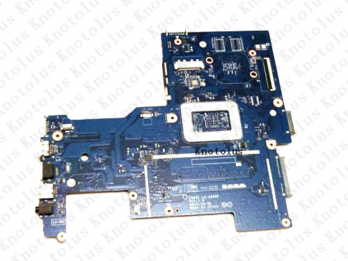 750633-501 For HP 15-H 15-G Laptop Motherboard ZS051 LA-A996P 750633-001 Free Shipping 100% Test Ok