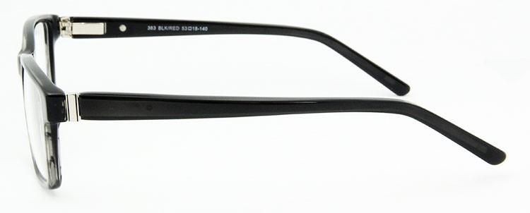 eyeglasses frame (11)