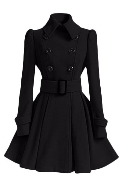 New autumn/winter womens clothing womens coat trench outerwear women jacket materntiy clothing pregnancy jacket 1795