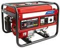 Портативный морской генератор 1500 1 5 кВт 168F GX160  Пусковой двигатель OHV 5.5hp однофазный 220 В 50 Гц