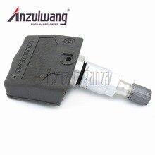4 шт. 40700-1AY0A 407001AY0A Воздуха в Шинах Контроля Давления Датчики 433 МГц Для Infiniti FX35 Nissan 370Z GT-R