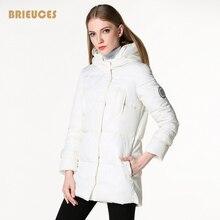 wadded jacket female 2016 new winter jacket women down cotton jacket slim parkas ladies winter coat plus size S-XXXL