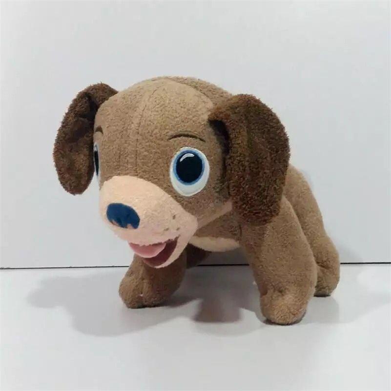 1pieces/lot 20cm-50cm plush doc mcstuffins toy doll Furnishing articles Childrens gift