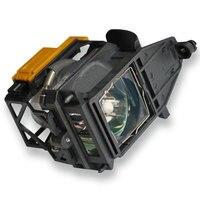 Dukane 456-223  imagepro 8747 용 호환 프로젝터 램프