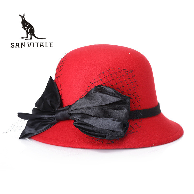 Fedora For Women Fascinator Hats Large Caps Panama Visor Church Fashionable Floppy Ladies Hats Womans Hat Elegant For Dress