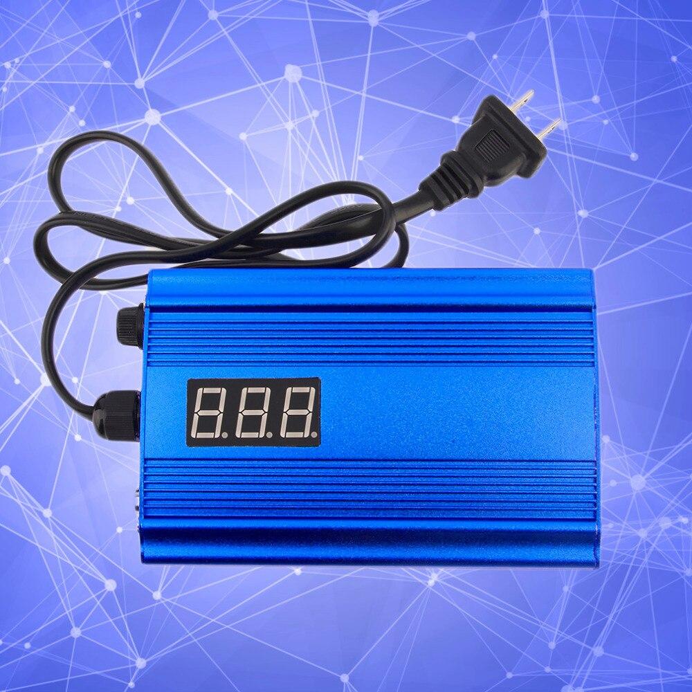 Преобразователь 30KW/50KW 265 /90 /50 /60
