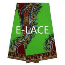 african prints wax fabric super wax hollandais fabric 6yards/pc dutch wax hollandais wax for women's dress 1610x2110d10