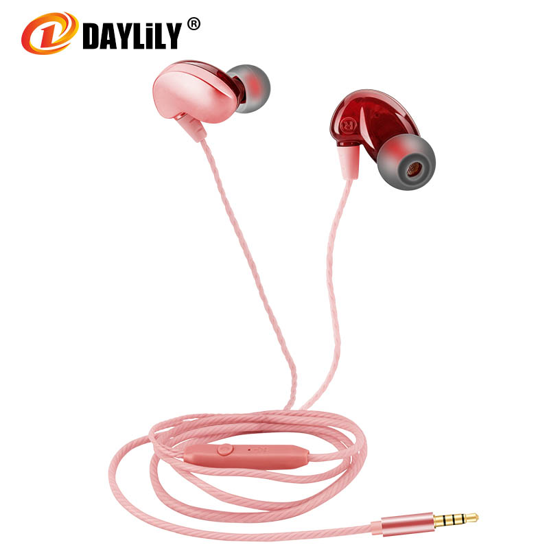 Hot New music headphones sports fone de ouvido phone bass auriculares earphones Mp3 pc gaming bass microphone headset gamer  jakcom r3 smart ring new product of earphones headphones as fone de ouvido para pc gaming headphones headphones for girls