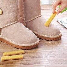 suede schoonmaken suede gum suede schoenen reinigen schoenpoets gum