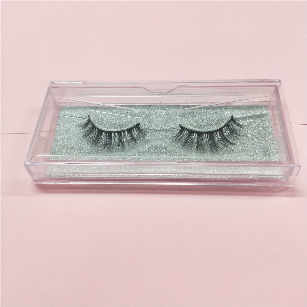 10 Pairs criss-cross Natural False Eyelashes Eye Lashes False Lashes full Makeup Eyelash Extension Fake Lash free shipping