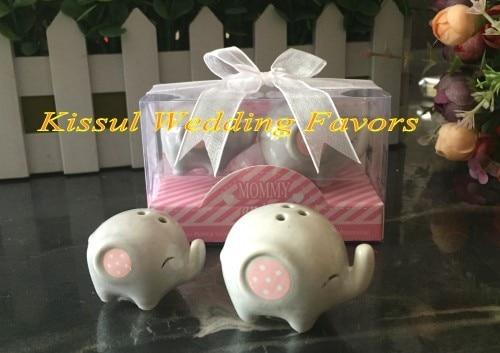 10 шт./лот) свадьба и вечеринка для украшения детского душа сувениры для детской коляски Хрустальный подарок для ребенка подарок на день рождения и вечерние сувениры