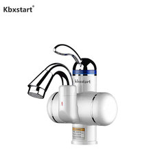 Water Tap Heater Instant