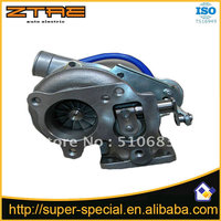 RHB5 Turbo Charger for HOLDEN / ISUZU Rodeo 4JB1 2.8L IHI turobhcarger