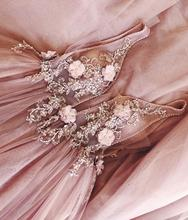Sexy Plus Size Dubai Arabic Evening Prom Formal Dresses Gown Long 2019 Vestido Longo Festa Abiye Gece Elbisesi Robe De Soiree