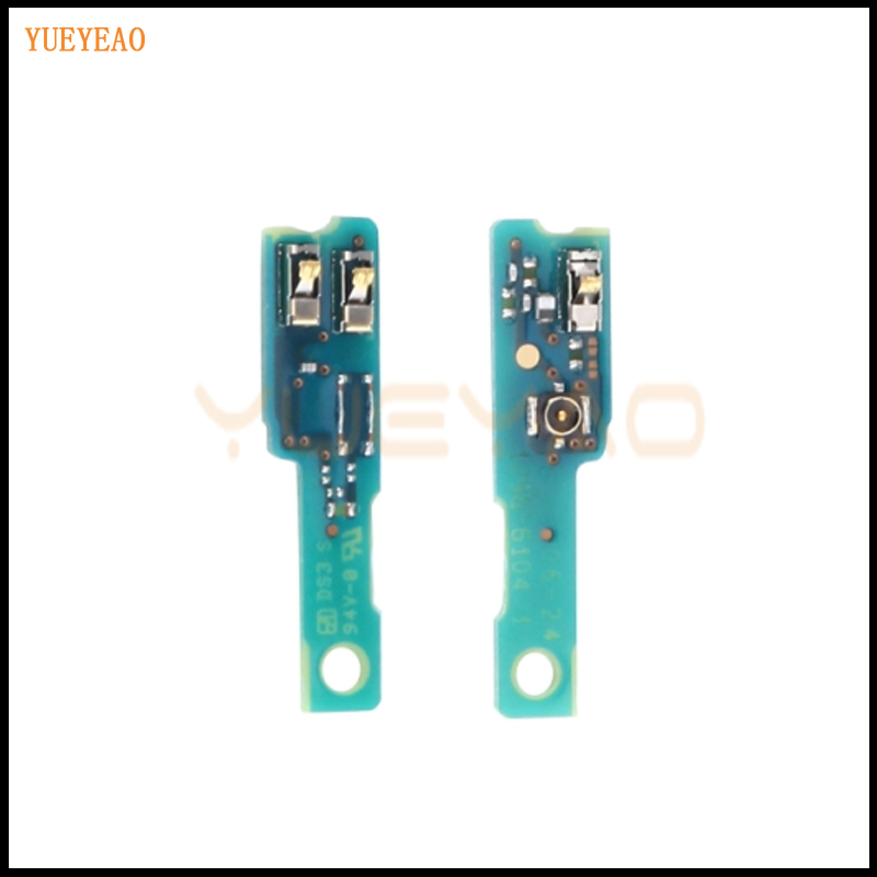 BRICOTOOL Signal Antenna Connector Board PCB Parts For Sony Xperia X F5121 F5122 Signal Board