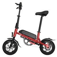 Электрический велосипед e велосипед электрический велосипед бесщеточный мотор велосипед 36V8a Lithum батарея bicicleta electrica мотор 250 Вт мотоцикл
