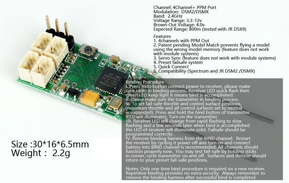RX410 (EN)