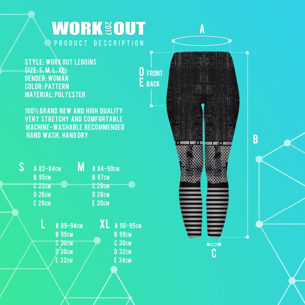 43056-43057-43058-43059-work-out-raster-(0)