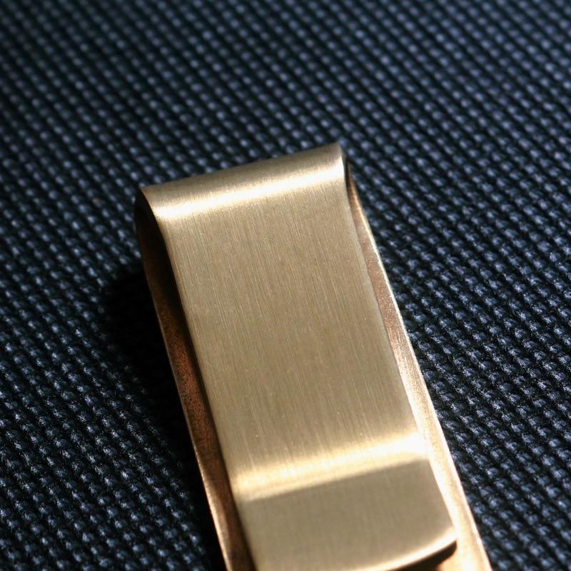 de alta qualidade em aço Modelo Número : M0004