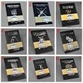 Бесплатная доставка аниме ноутбук Наруто/One Piece/Нападение на titan/Меч Искусство Интернет/Death Note/тоторо/Токио Вурдалака 9 стилей