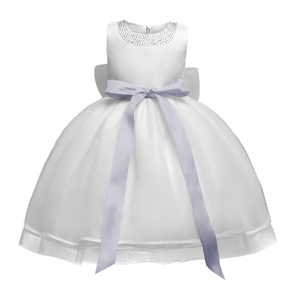 Infant-Girl-Baptism-Party-Dress-Newborn-Girls-Princess-Dresses-1-Year-Birthday-Gift-Baby-Kids-Dress-Girl-Clothes-Child-Clothing-5
