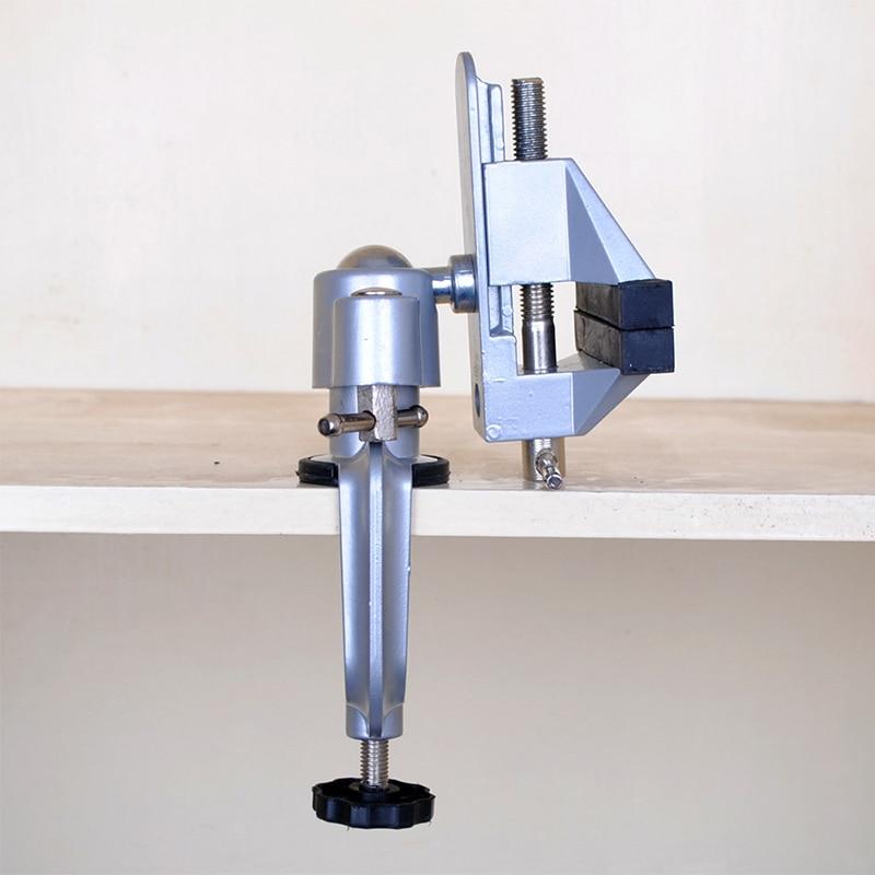 universal máquina braçadeira bancada madeira torno