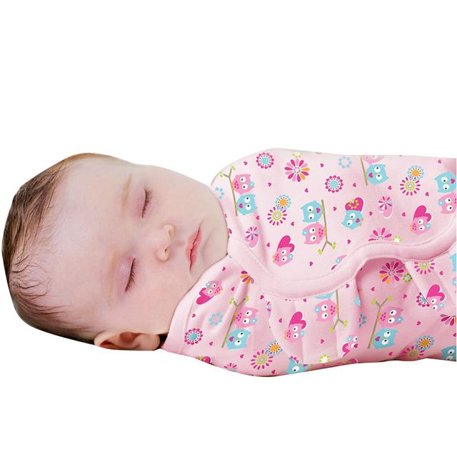 diapers similar to Swaddleme summer organic cotton infant parisarc baby wrap envelope swaddling swaddle me Sleep bag Sleepsack