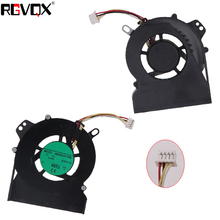 New Laptop Cooling Fan for LENOVO S9 S10 4 Pins PN: AB5005UX-R0B CPU Replacement Cooler/Radiator 2 in 1 usb to rs485 usb to rs232 rs232 to rs485 converter adapter w ch340t