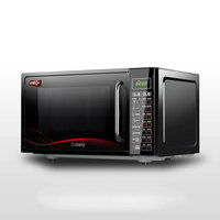 G70F20CN1L DG WO Microwave Oven 700 Watt Mechanical Microwaves 0 7 Cubic Foot Electric Grill Multi