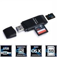 2016 new high quality mini 5gbps super speed usb 3 0 micro sd sdxc tf card.jpg 200x200