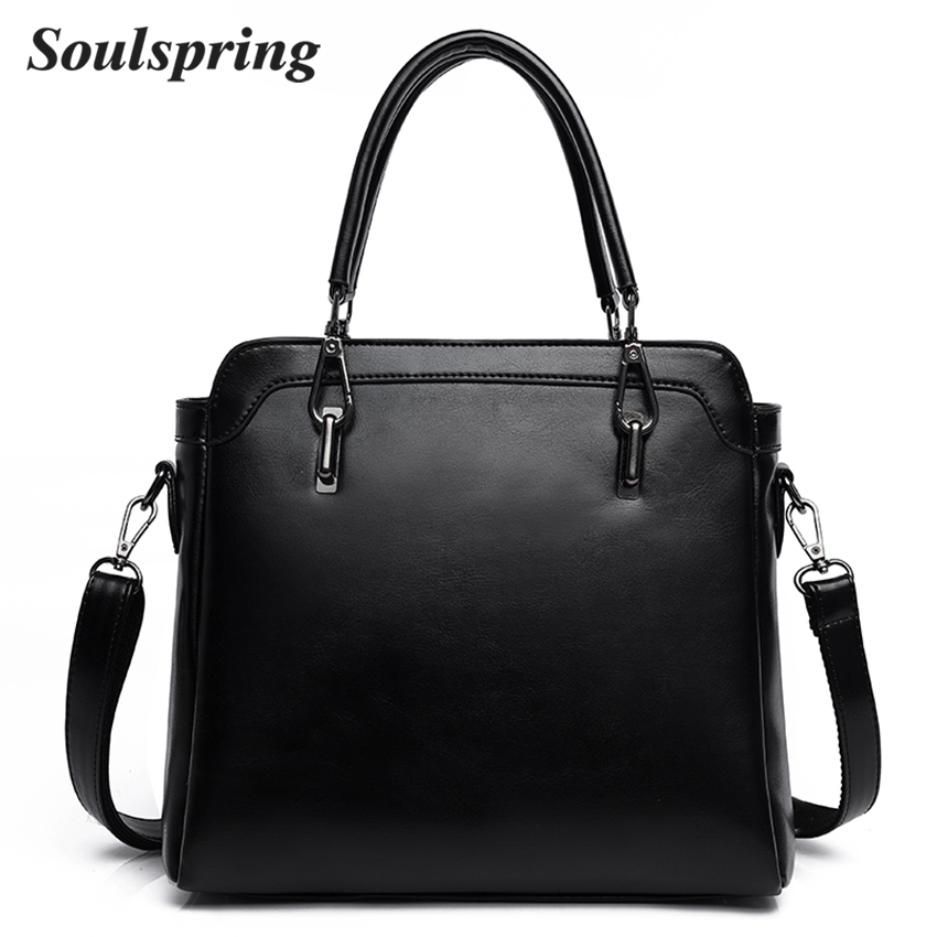 2017 Luxury Handbags Women Bags Designer Handbags High Quality Tote Bag Pu Leather Bag Women Shoulder Bag Ladies Small Sac New high quality pu leather sac a main women tote boston handbags luxury designer vintage ladies s shoulder bags crossbody doctor