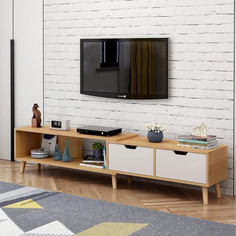 Kaufen Billig Moderne Holz Kaffee Tisch Mesa Einstellbare ...
