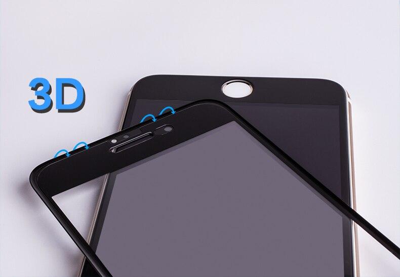 iphone7-3D_r7_c1