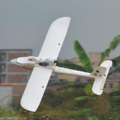 Finwing Penguin V2 1720mm Wingspan EPO FPV Aircraft RC Airplane KIT стоимость