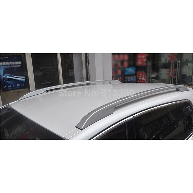 online buy wholesale 3008 roof rack from china 3008 roof rack