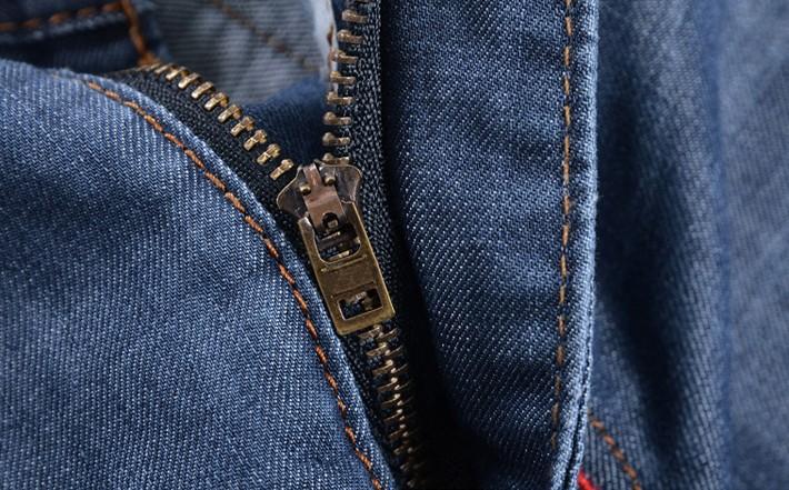 Men\'s Jeans-MKN328 (20)