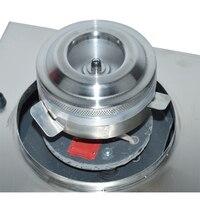Maszyna do waty cukrowej głowica grzewcza wata cukrowa części do CC 3803H w Roboty kuchenne od AGD na