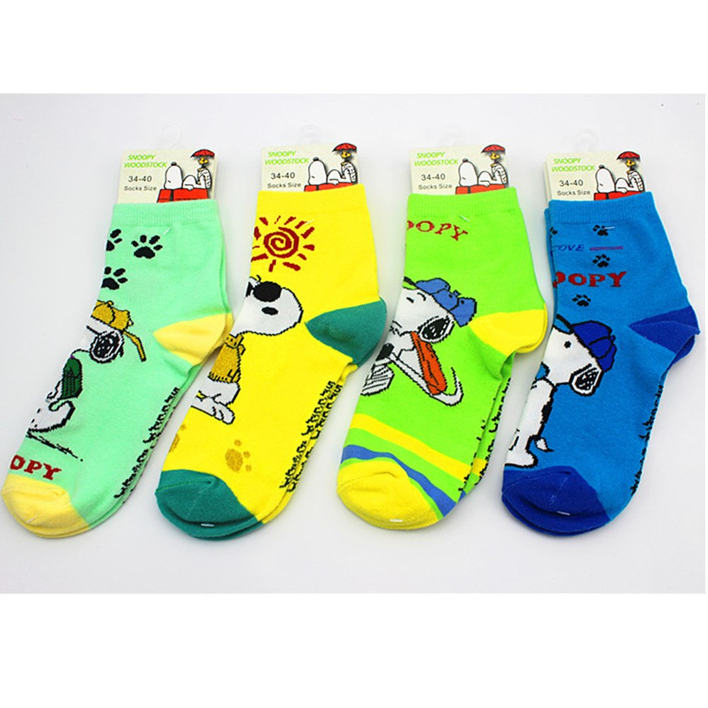 Mens Womens Casual Cool Humor Raccoon Socks Novelty Custom Socks Hip Hop Cartoon Socks Elite Crew Socks