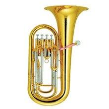 Afanti музыка высокого класса Bb ключ euphonium(AEP-505