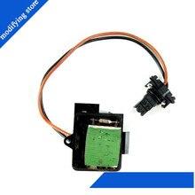 7701206104 515136 7701044817 для Renault Clio II Kangoo нагреватель воздуходувки резистор