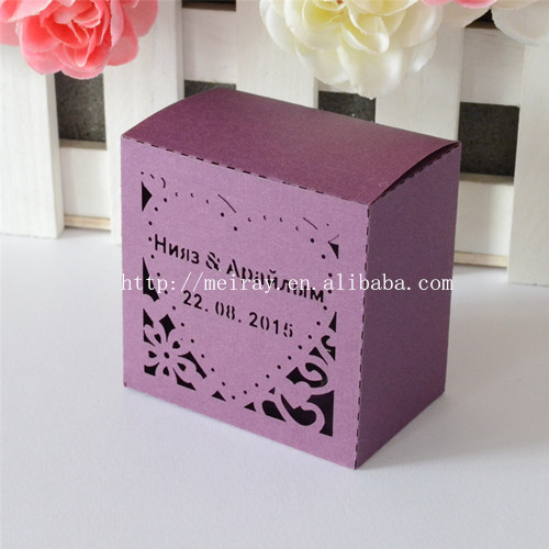 Image Wedding Cake Boxes Wholesale Download