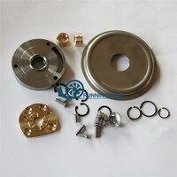 RHB5 8970385180 8970385181 Turbo Reparatiesets Rebulid Onderdelen VI95 Vicc VB180027 Trooper P756-TC / 4JG2-TC 4JG2