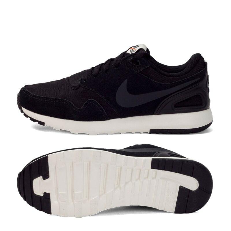 sports shoes 7e6d0 1a028 Nueva llegada Original NIKE AIR VIBENNA zapatos corrientes de los hombres  zapatillas en Zapatos para correr de Deportes y ocio en AliExpress.com    Alibaba ...